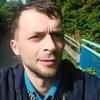 john, 33, г.Дюссельдорф