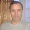 Виктор, 46, г.Норильск