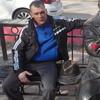 Макс, 41, г.Сольцы