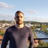 Андрей, 29, г.Прага