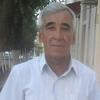 han, 51, г.Мары