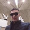 мажид, 33, г.Санкт-Петербург