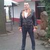 Evgeniy, 34, г.Запорожье