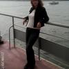 Ирина, 51, г.Томск