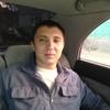 Тимур, 36, г.Иркутск