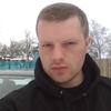 Александр, 29, г.Наровля