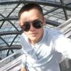 Кажымухан, 25, г.Астана