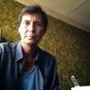 Равиль, 55, г.Фергана