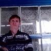 Смирнов Виктор Владим, 24, г.Южноуральск