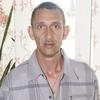 САШУЛЯ, 44, г.Исетское