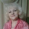 Нонна, 54, г.Днепр