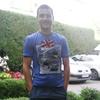 Андрій, 20, г.Bemowo