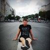 Даниил, 26, г.Кропивницкий (Кировоград)