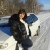 Екатерина, 32, г.Тольятти