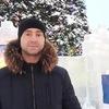 Андрей, 36, г.Воркута