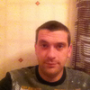 Sanek, 33, г.Малая Вишера