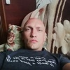 Евгений, 36, г.Ишим