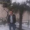 владимир, 43, г.Сочи