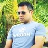 Viv, 33, г.Бангалор