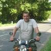 Виталик, 41, г.Боровая