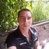 Юра, 30, г.Селидово
