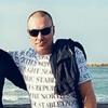 Игорь, 43, г.Тель-Авив-Яффа