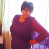 ирина, 56, г.Актас