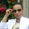 Наталья, 36, г.Минск