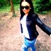 Yuliya, 32, г.Киев