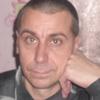 саша, 42, г.Корюковка