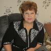irina, 58, г.Чита