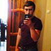 Астемир, 26, г.Нальчик