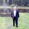 Леонид, 33, г.Новоуральск