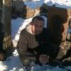 Арсен, 31, г.Noyemberyan
