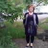 Ольга, 47, г.Райчихинск