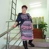 ГАЛИНА, 61, г.Хабаровск