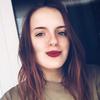 Аленкка, 20, г.Воскресенск