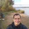 Николай, 30, г.Вольск