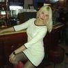 Марина, 35, г.Витебск