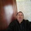 Nicola, 55, г.Ивано-Франковск