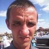 Ханис, 32, г.Верхнеяркеево