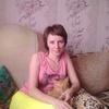 Наталья, 39, г.Первомайск