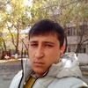Иляс, 29, г.Ташкент