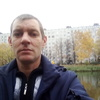 Константин, 38, г.Славянск-на-Кубани