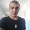 Anatoliy, 27, г.Белая Церковь