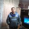 владимир, 35, г.Темиртау