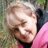 Юлия, 42, г.Днепр