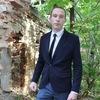 Владимир, 26, г.Борисоглебск