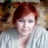татьяна, 53, г.Лиепая