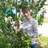 Анна Милосердова, 36, г.Краснодар